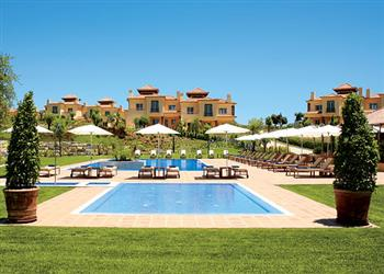 Miradouro Villa I in Portugal