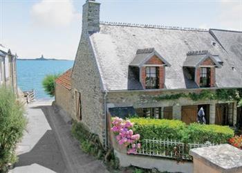 Morsalines,  - France