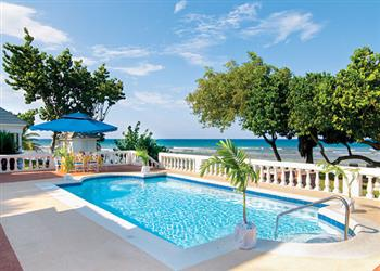 Ocean View Premium V in Jamaica