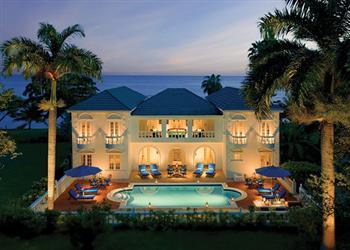 Ocean View Premium VI in Jamaica