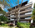 Paynes Apartment in Barbados - Caribbean