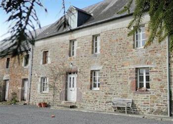 Quibou, Quibou - France