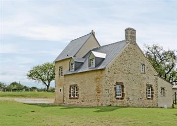 Rouesse-Vasse in Sarthe
