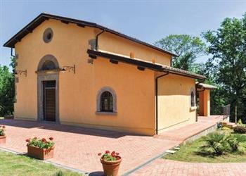 S.Francesco, Italy