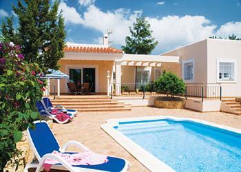 S'Olivera  in Ibiza