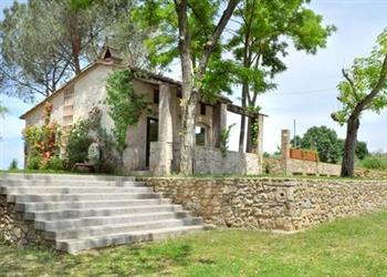 Sanlucchese 4 in Provincia di Siena