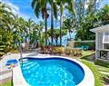 Seawards in Barbados - Caribbean