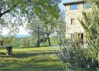 Torrepiena in Provincia di Grosseto