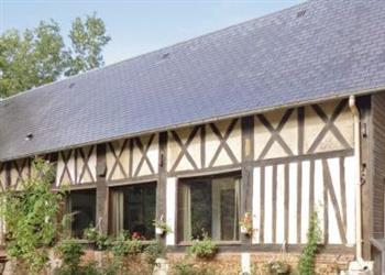 Touffreville-la-Corbeline,  - France