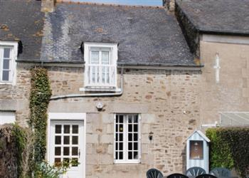 Trigavou in Côtes-dArmor
