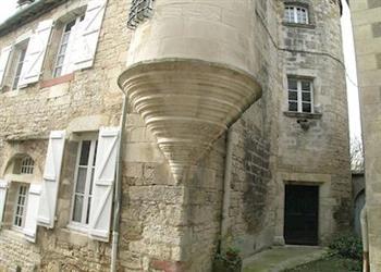 Turenne in Corrèze