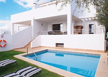 Velamonte in Mallorca