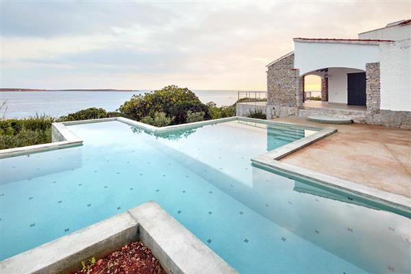 Villa Aire in Illes Balears