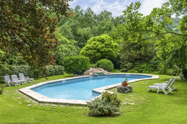 Villa Altomonte in Provincia di Terni
