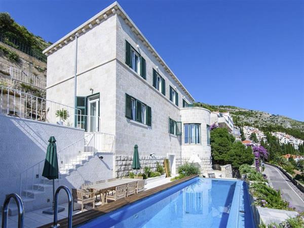 Villa Arta in Općina Dubrovnik
