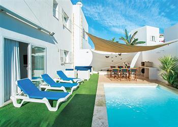 Villa Biel D'or in Mallorca