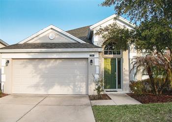 Villa Brookline Executive in Florida