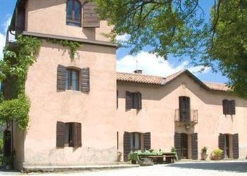 Villa Cicogna in Provincia di Padova