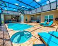 Villa Emerald, Formosa Gardens - Florida