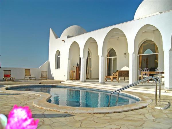 Villa Fantasia in Illes Balears