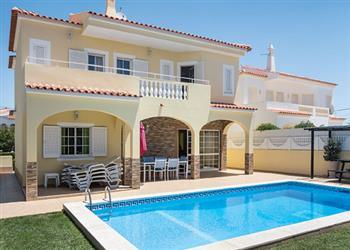 Villa Graca from James Villas