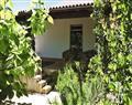 Take things easy at Villa Green House; Palazzolo; Sicily