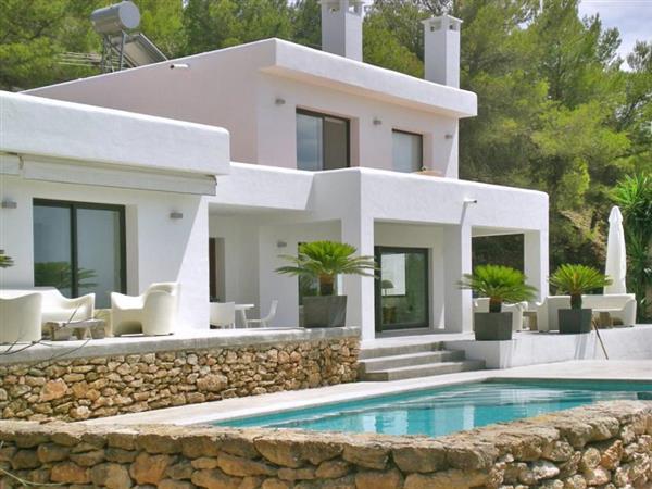 Villa Gris in Illes Balears