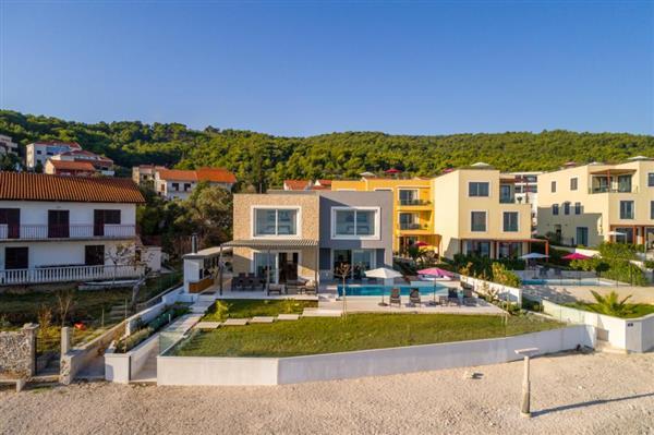 Villa Jenya in Općina Split