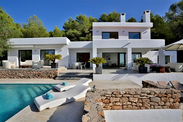 Villa Jose in Illes Balears