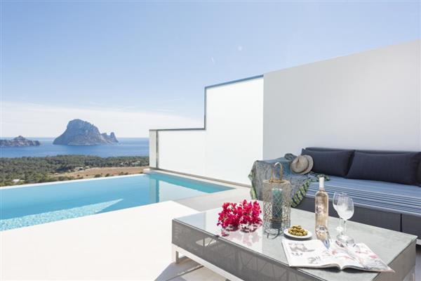 Villa Lusco in Illes Balears