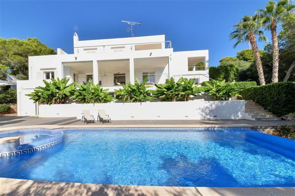 Villa Marly in Illes Balears