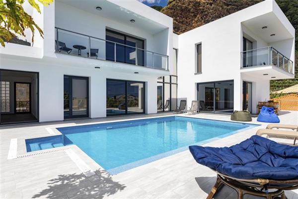 Villa Nene in