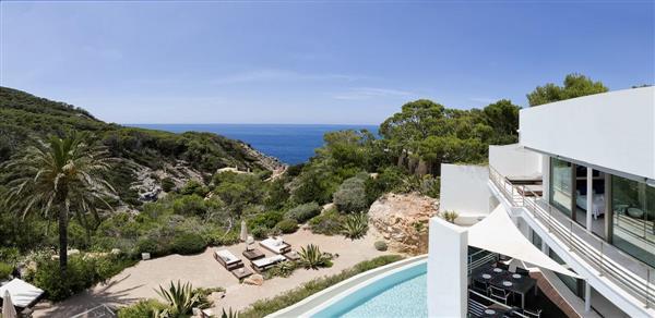 Villa Pieta in Illes Balears