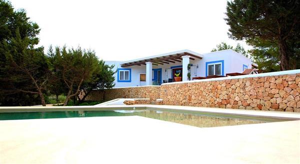 Villa Pinedo in Illes Balears