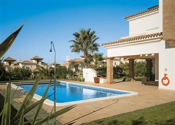 Villa Rei 21 in Crete