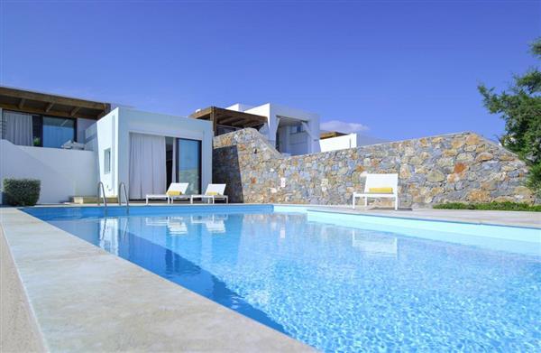 Villa Selene in