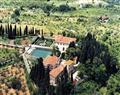 Villamagna 3, Bagno a Ripoli - Italy