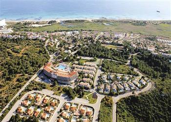 Villas Menorca Sur, Menorca