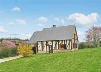 Vivre La Vie, Vimoutiers, Orne - France